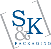 S & K Packaging