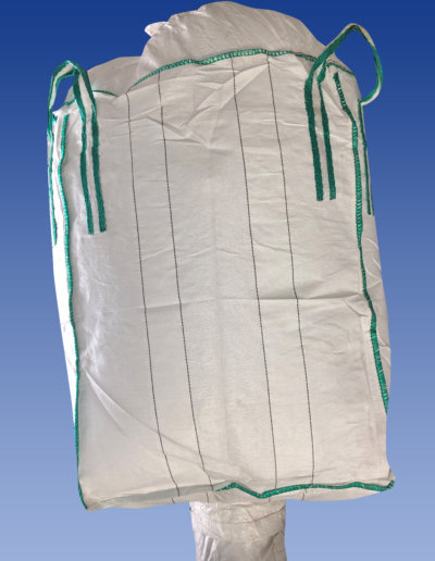 35x35x43 Duffle Top Bag