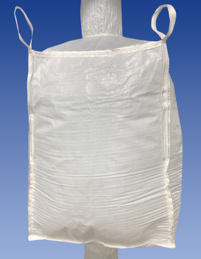 35x35x50 Spout Top Bag