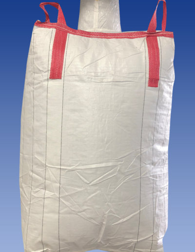 35x35x56 Spout Top Bag