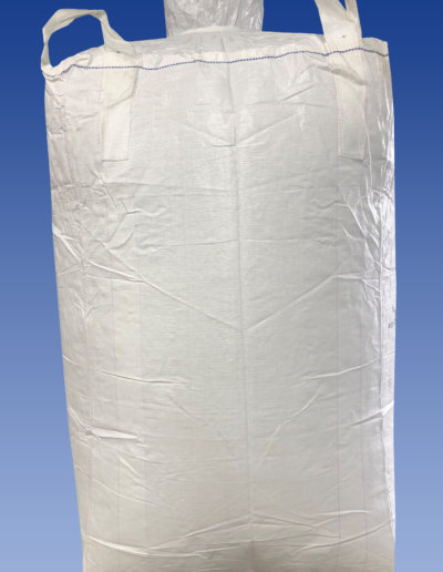 36x36x60 Spout Top Bag