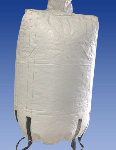 38x38x65 Duffle Top Bag