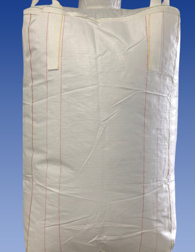 38x38x65 Spout Top Bag