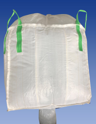 42x42x40 Duffle Top Bag