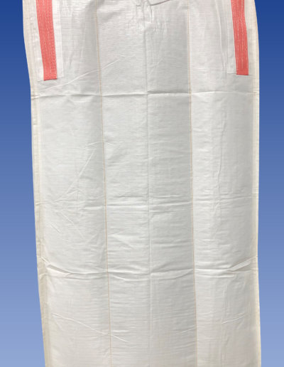 42x42x81 Spout Top Bag