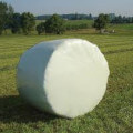 Silage Bags and Bale Wrap